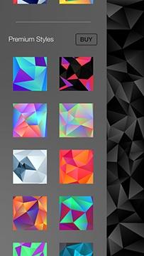 Crystals 3