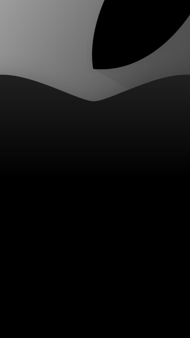Скачать обои для iphone 6 и iphone 6 plus: причудливые цвета.