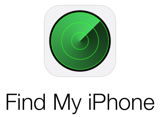 find my iphone log in find my iphone page 2 7836