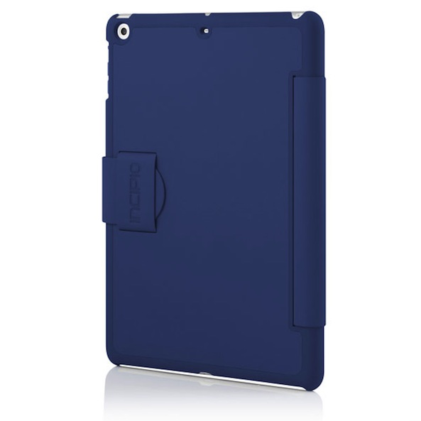 Incipio Lexington Blue