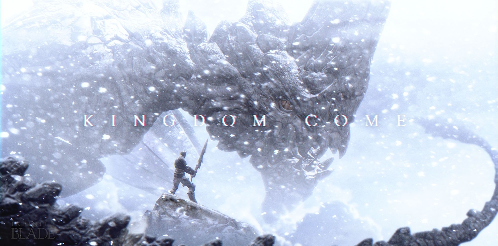 Infinity Blade III 'Kingdom Come' update is out with new maps ... on prototype 3 maps, ninja gaiden 3 maps, dragon blade dx of maps, mass effect 3 maps, call of duty 3 maps, dead space 3 maps, s dragon blade tower maps, gears of war 3 maps, dead rising 3 maps, resident evil 3 maps, grand theft auto 3 maps,