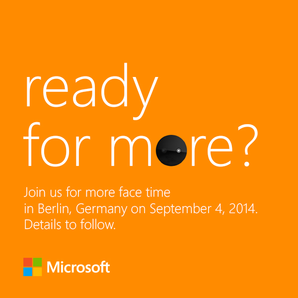Microsofot September 4 event (invite graphics 001)