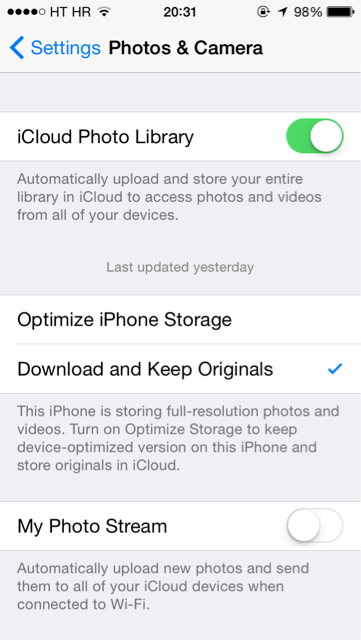 Photos-Camera-iOS-8-beta-5