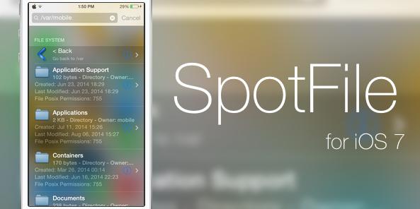 SpotFile-header