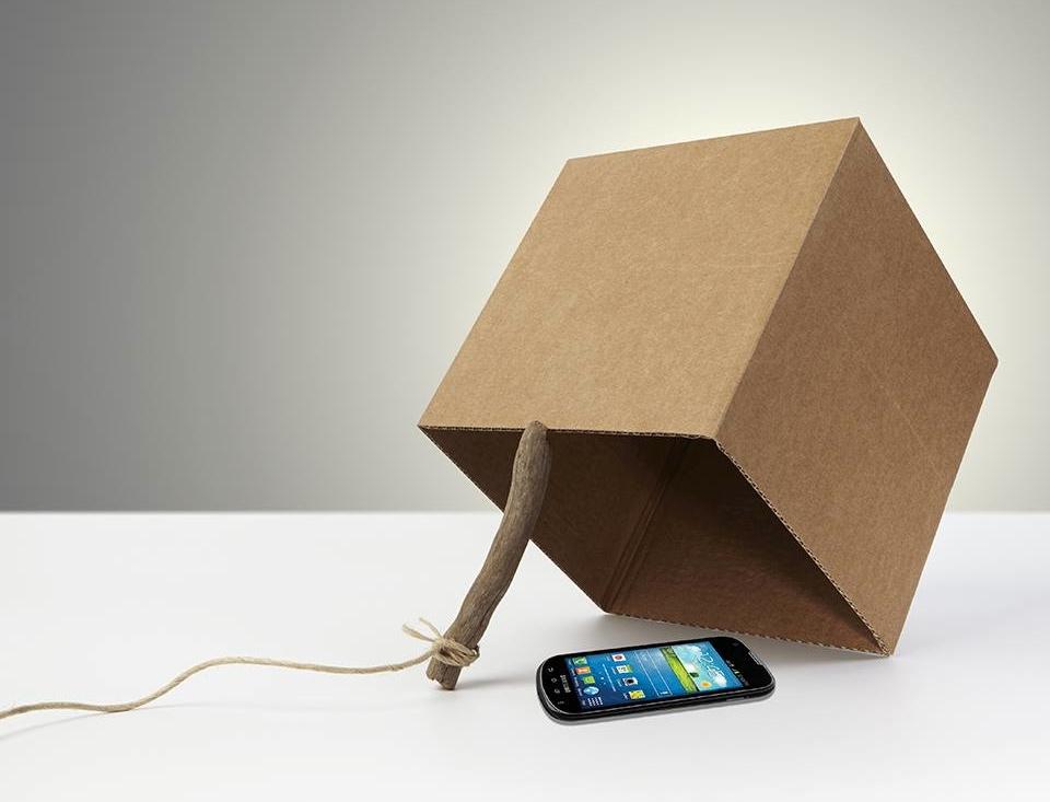 Verizon (Facebook camaing, contracts 001)