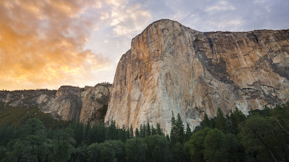 Yosemite-2-wallpaper-thumbnail