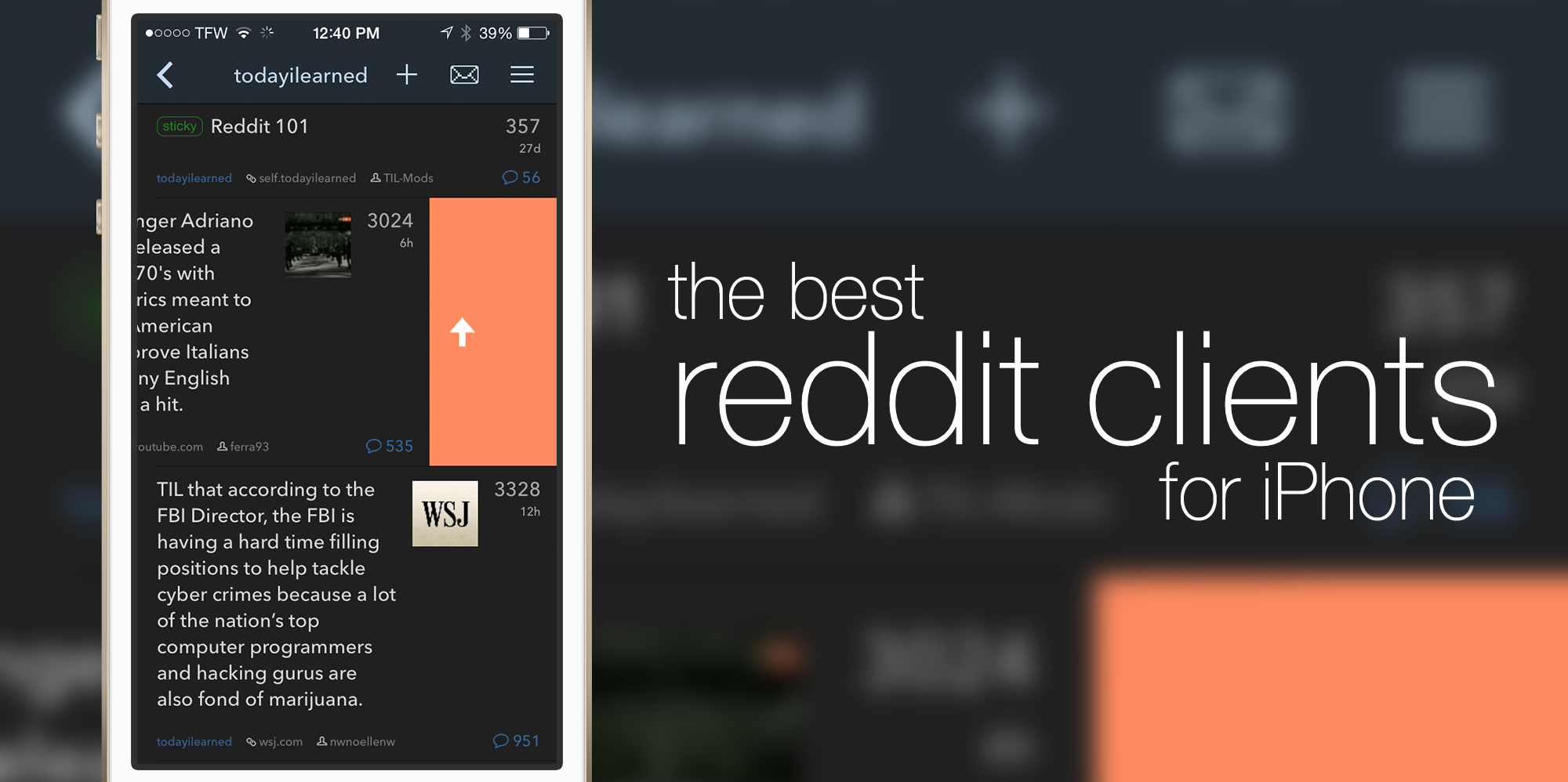 best-Reddit-clients-large