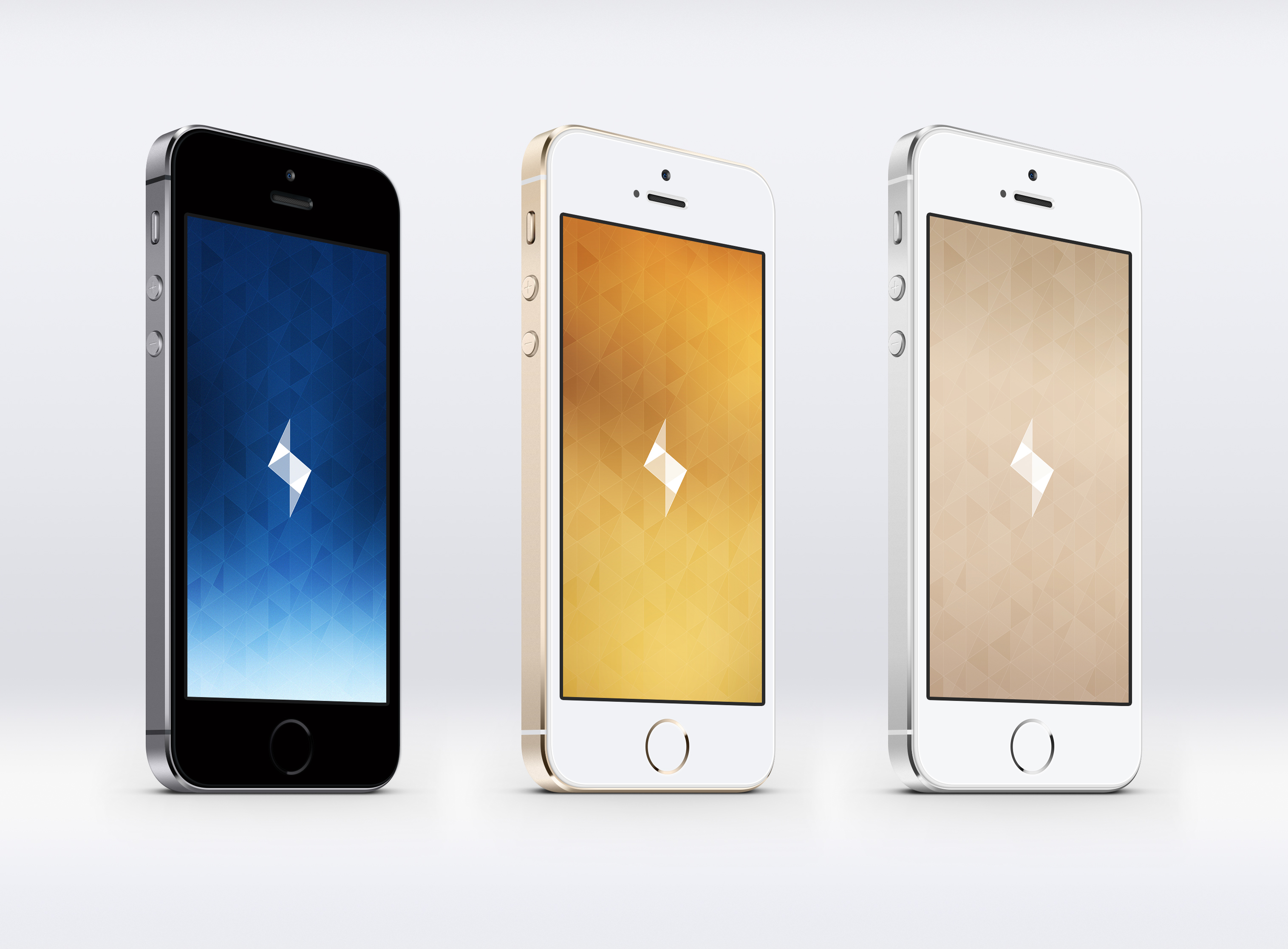 bolt_app_wallpaper_elegance_series_by_jason_zigrino-splash