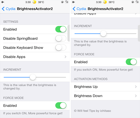 brightness-activator-2