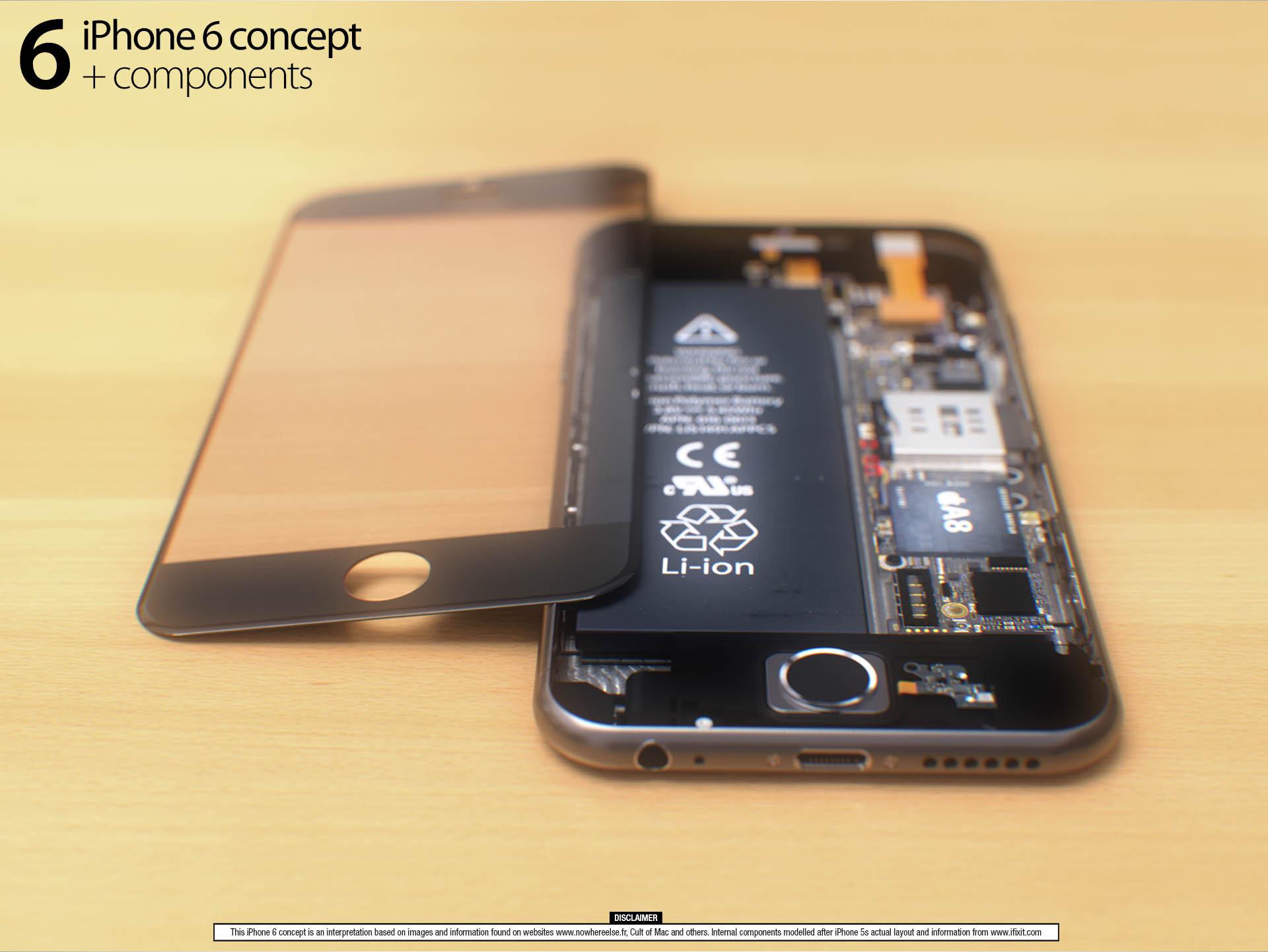 iPhone-6-3D-05-1