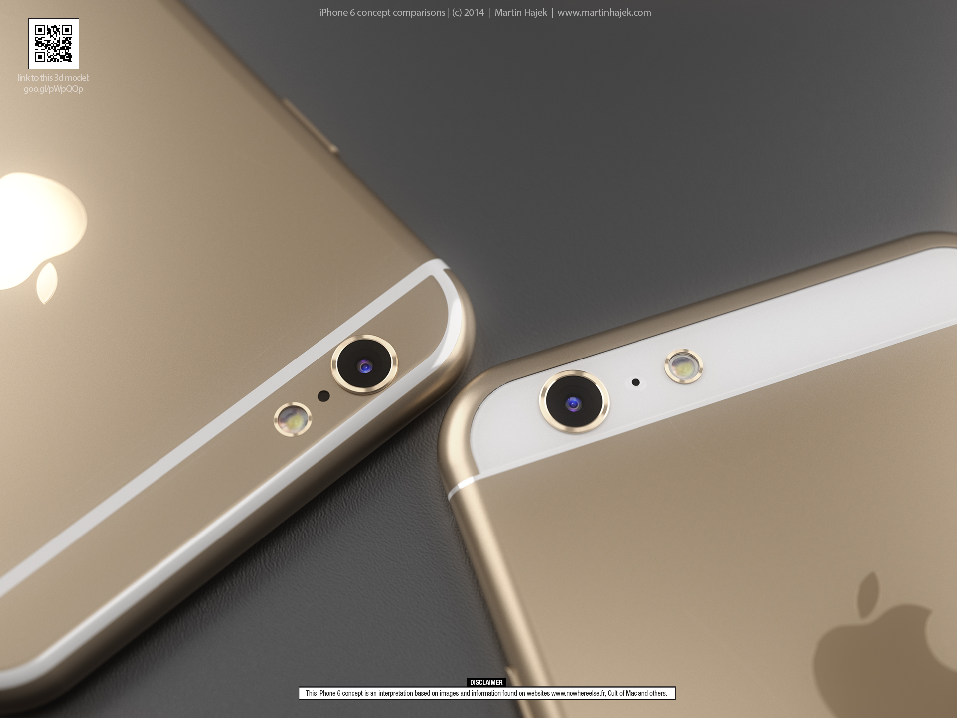 iPhone 6 (Martin Hajek 010)