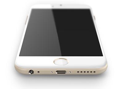 iPhone 6 concept (Tomas Moyano and Nicolas Aichino 001)