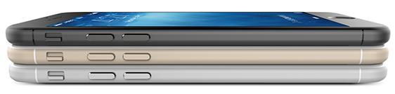iPhone 6 concept (Tomas Moyano and Nicolas Aichino 003)