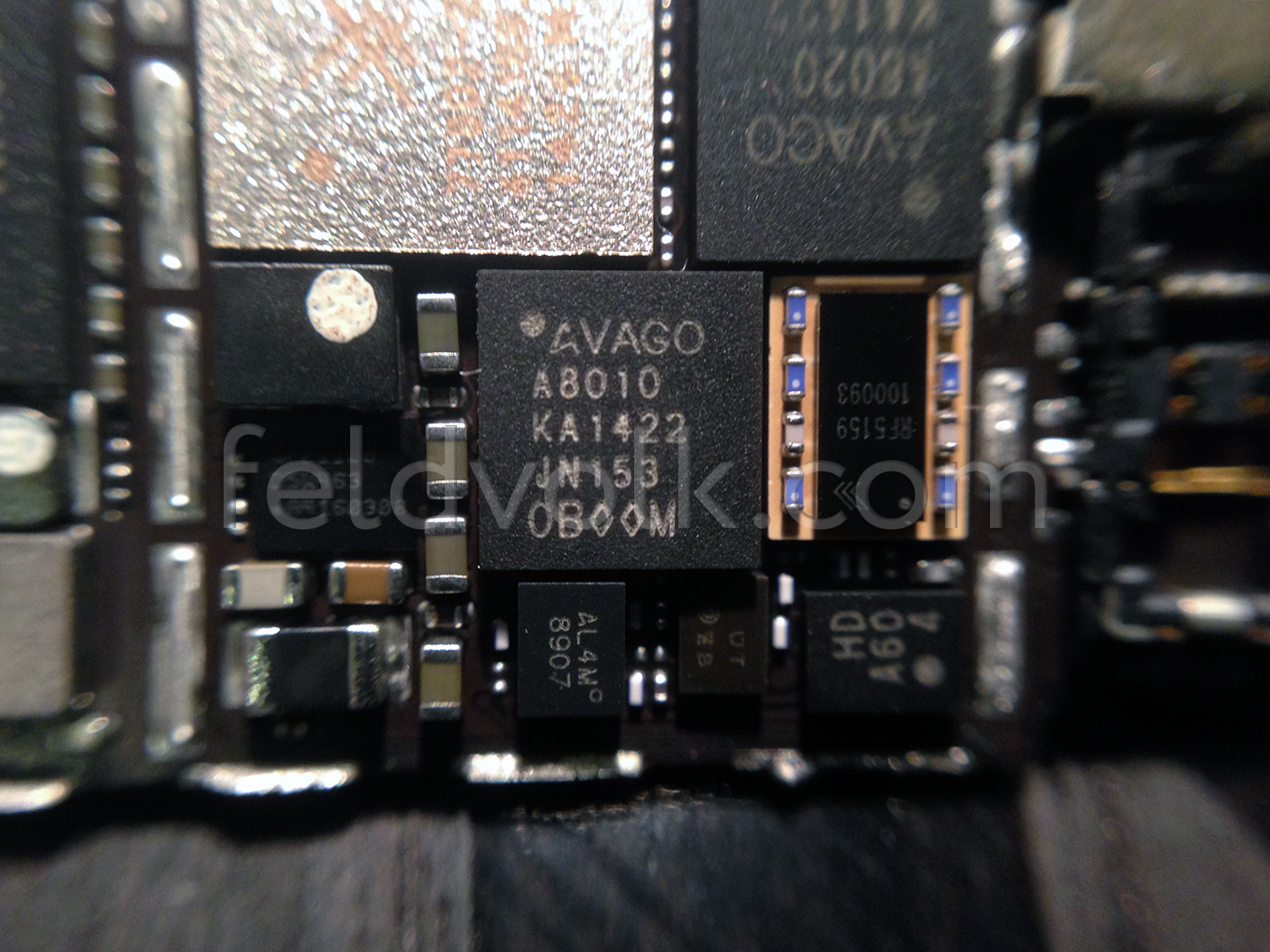 iPhone-6-motherboard-AVAGO-4