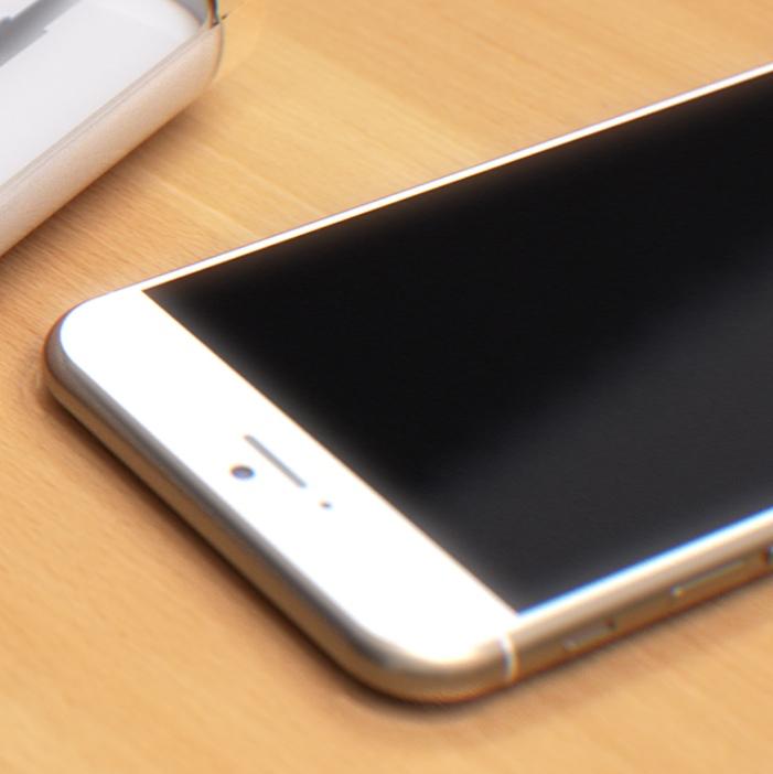 iPhone 6 (retail box, Martin Hajek 004)