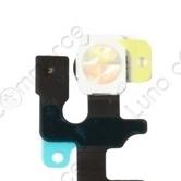 free shipping c7216 6ae39 iPhone 6 has round True Tone flash, leaked part indicates