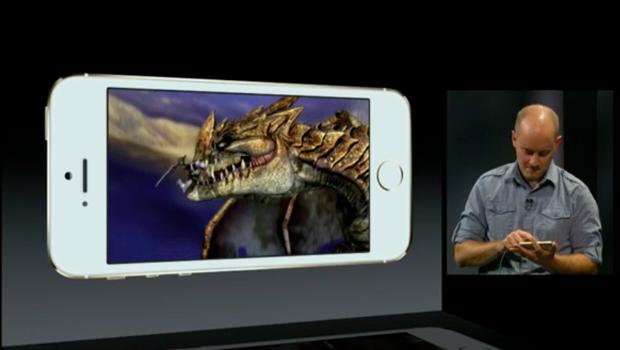 iPhone5S-lanzamiento-evento