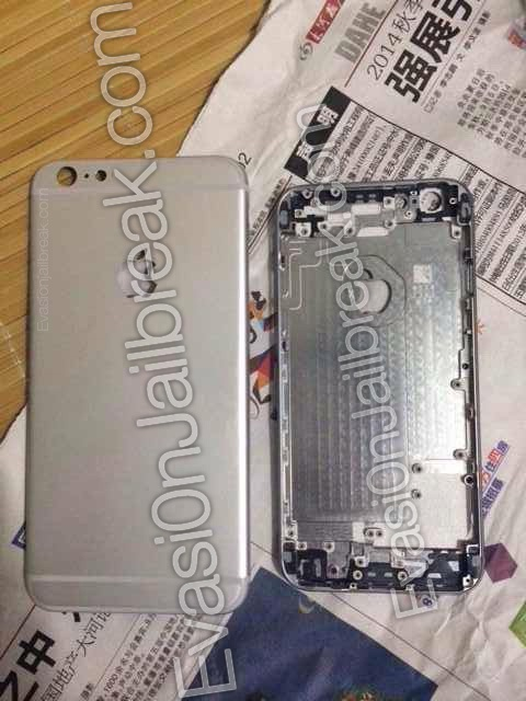 iphone 6 5-5