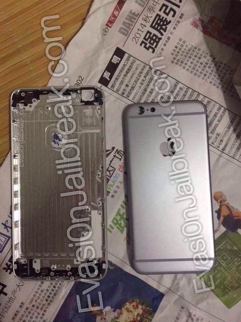 iphone 6 5-51