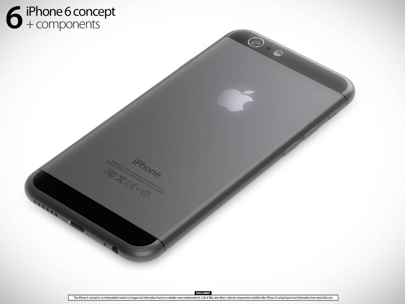 iphone6_martinhajek_12.jpg1a732dbc-c2b8-4fcf-8c93-91beb3983c60Original