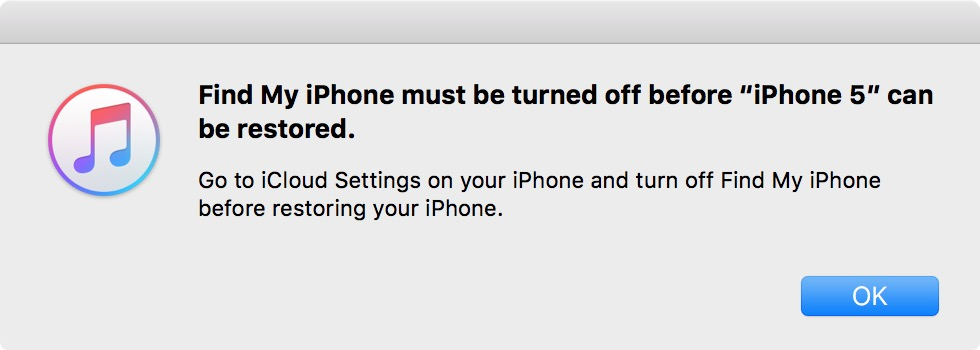 how to turn off find my iphone without icloud password how to turn on lost mode for your iphone or 8308