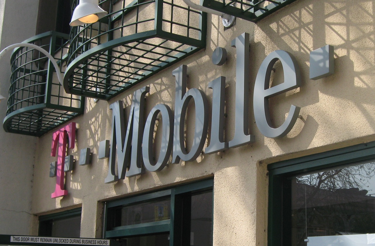 t-mobile-store