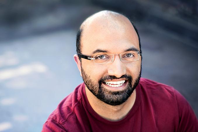 Anand Lal Shimpi (headshot 001)