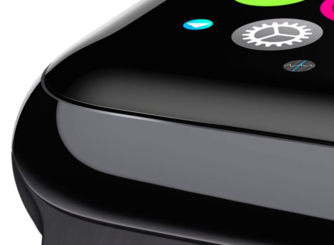 Apple Watch (Retina display 001)