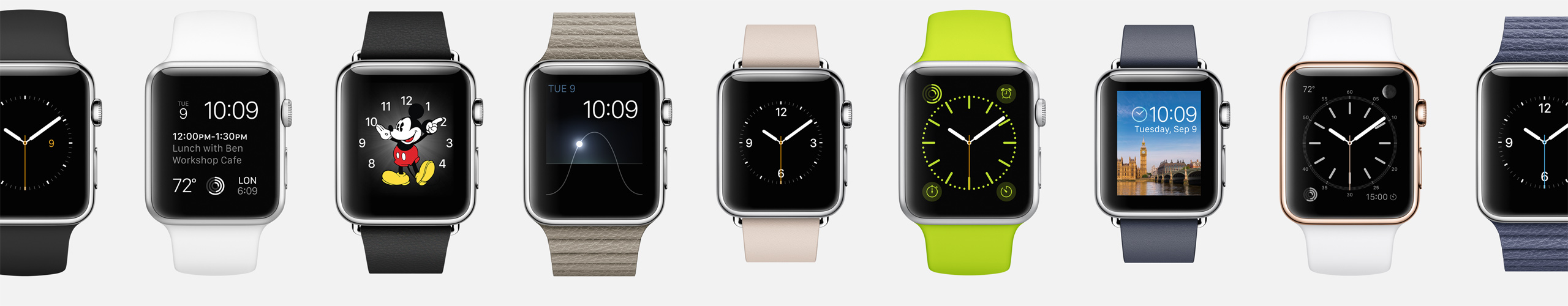 Apple Watch customizability_top