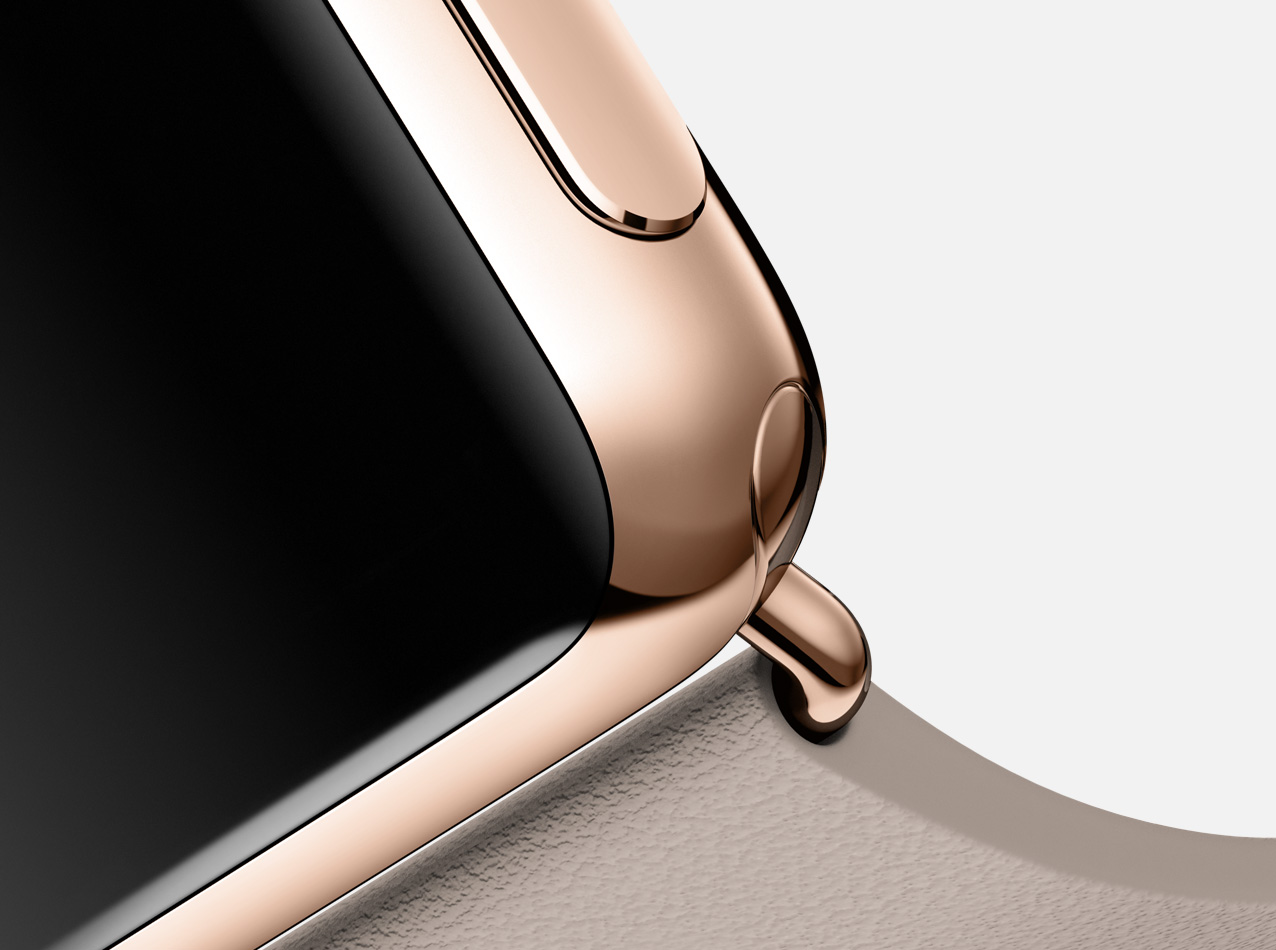 Apple Watch rose_gold_gray_detail_large