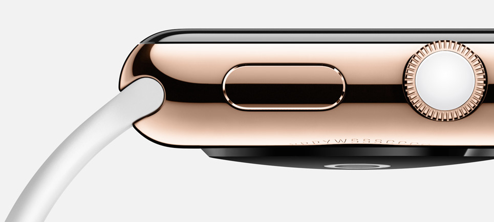 Apple Watch rose_gold_white_side_large