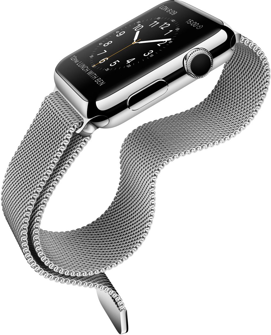 Apple Watch timekeeping_large