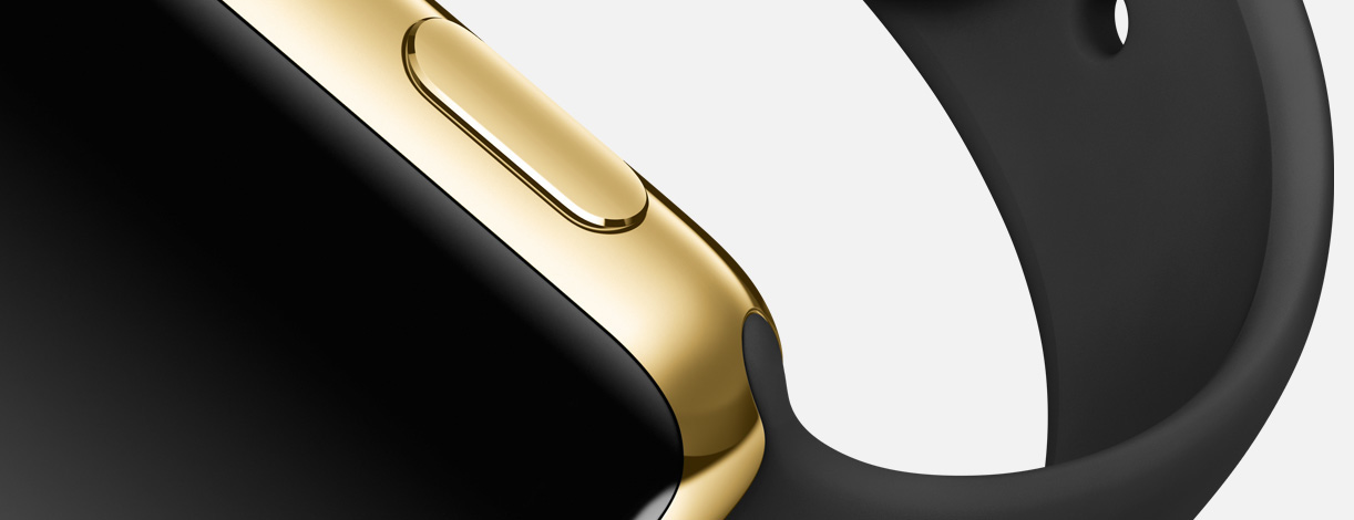 Apple Watch yellow_gold_black_detail_large