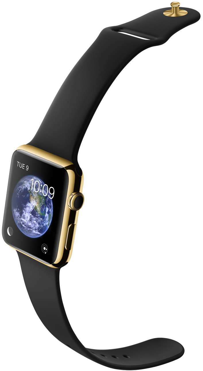 Apple Watch yellow_gold_black_hero_large
