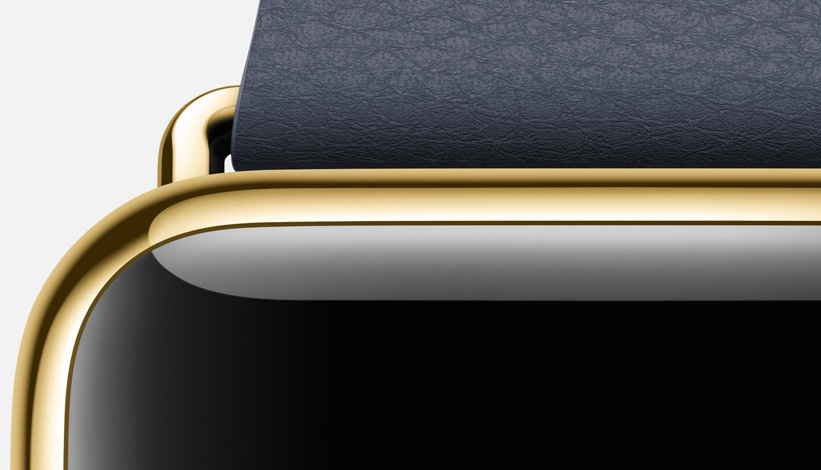 Apple Watch yellow_gold_blue_case_large