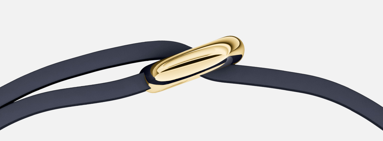 Apple Watch yellow_gold_blue_clasp_large