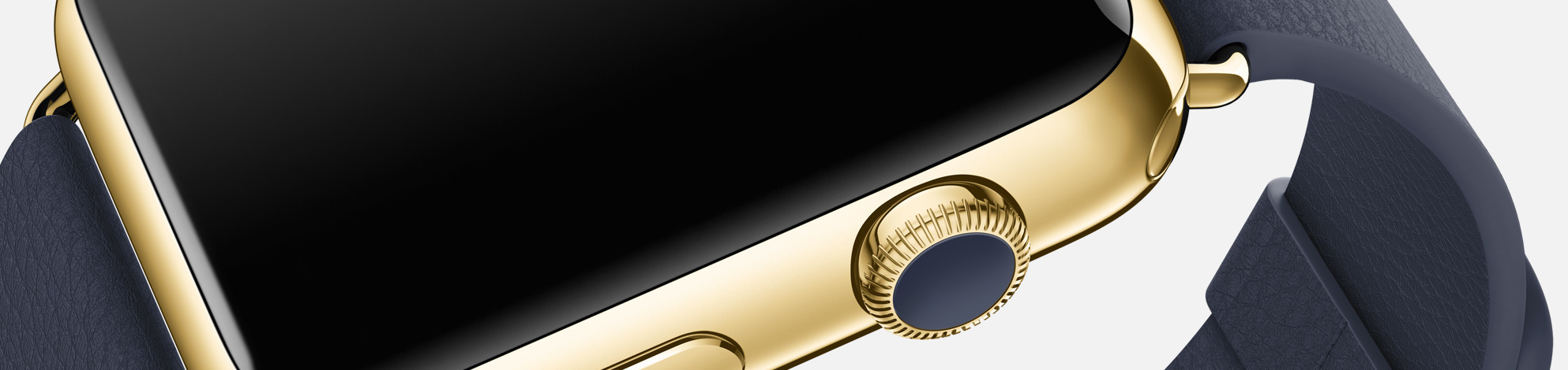 Apple Watch yellow_gold_blue_detail_large