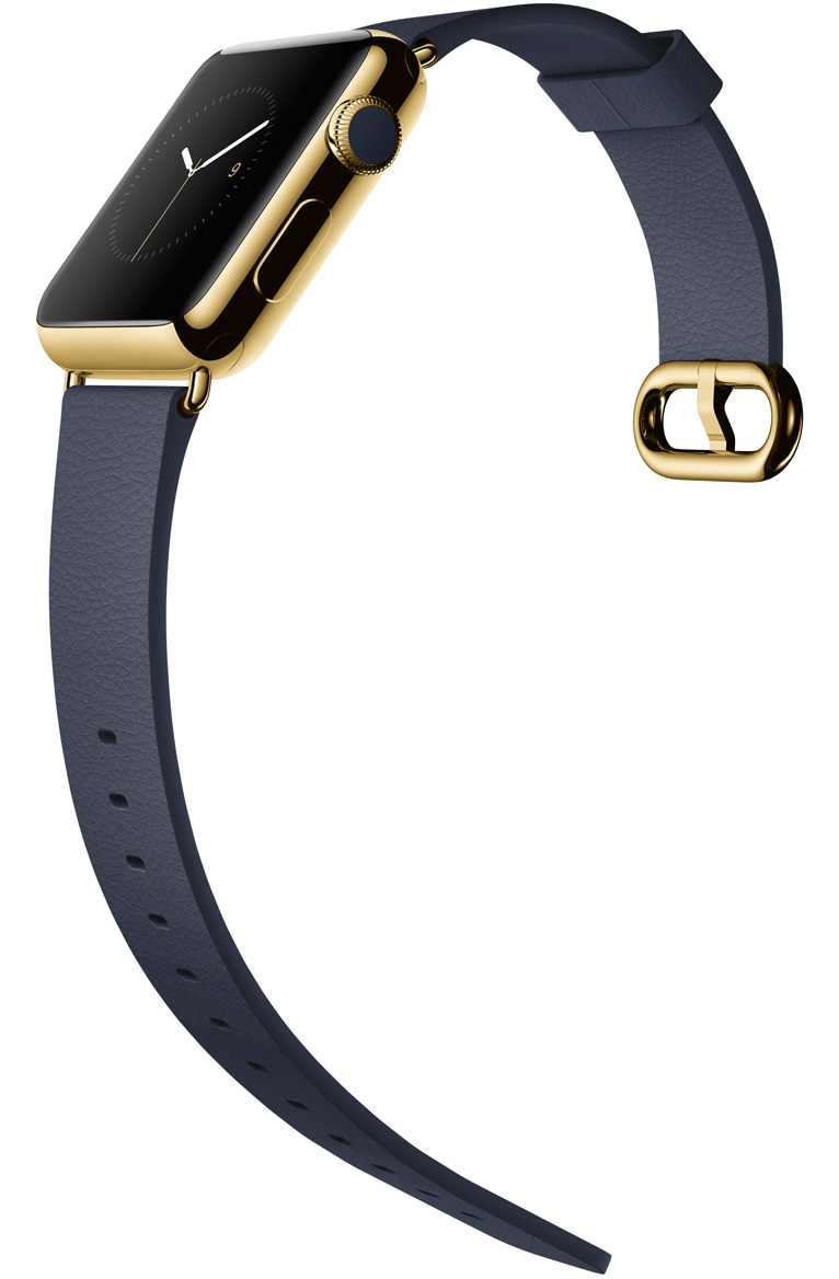 Apple Watch yellow_gold_blue_hero_large