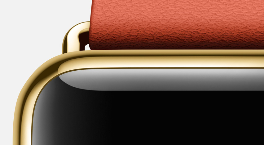 Apple Watch yellow_gold_red_detail_large