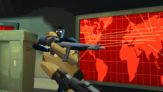 CounterSpy 1.0 for iOS (iPhone screeenshot 004)