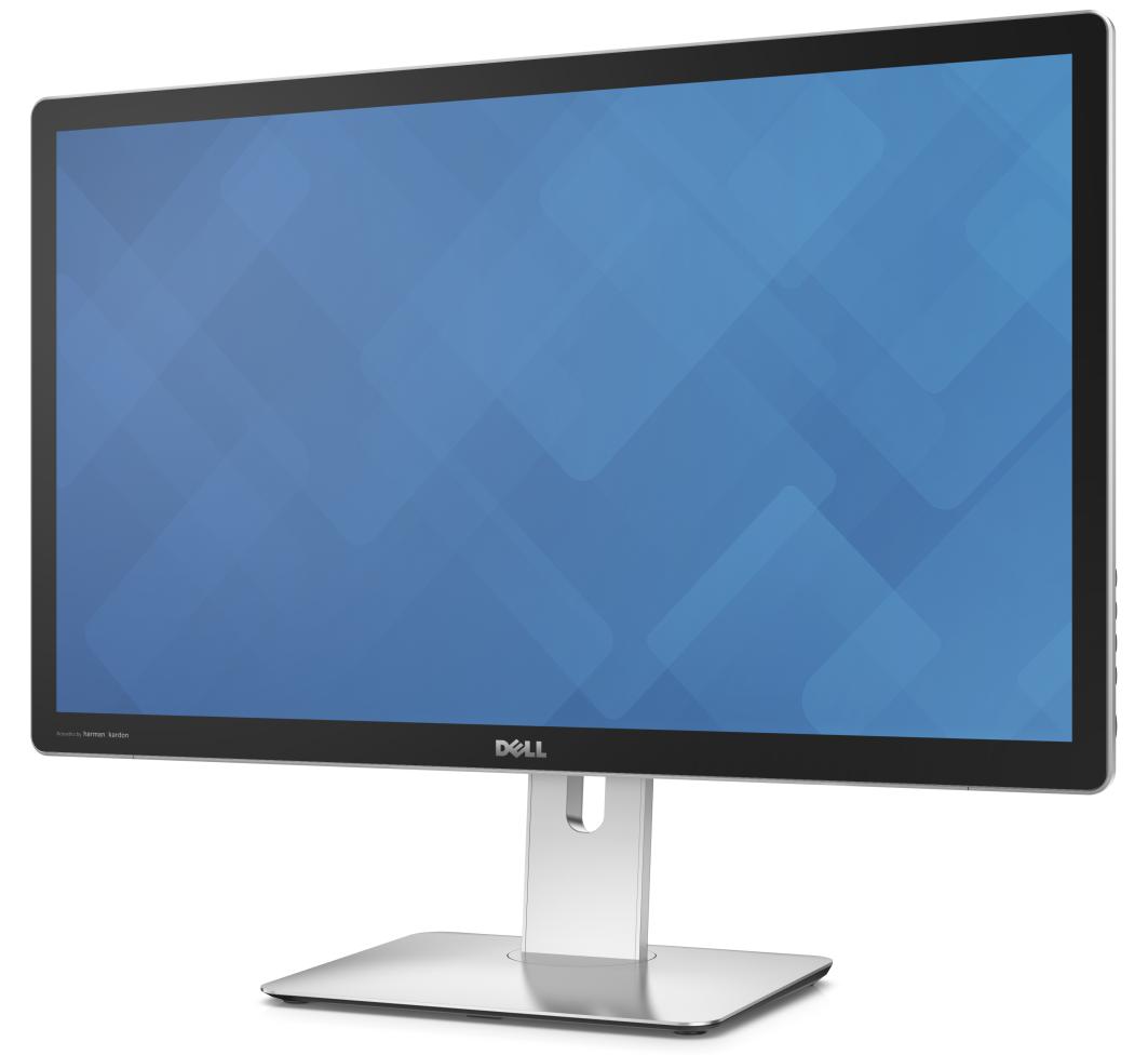 Dell 5K monitor (image 001)