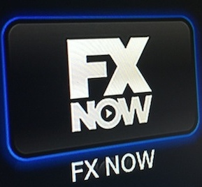 FXNOW channel added to Apple TV, sans The Simpsons archive