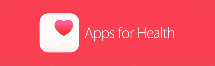 HeatlhKit-App-Store-section-banner