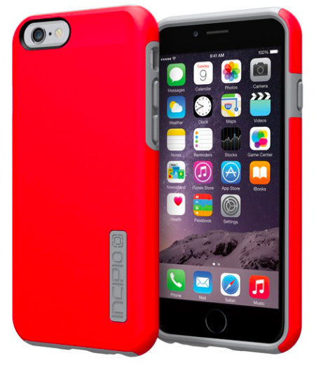 Incipio DualPro iPhone 6