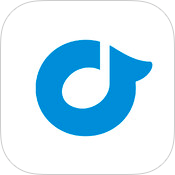 Rdio 3.0 for iOS (app icon, small)