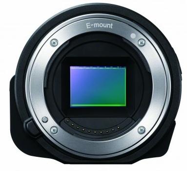 Sony ILCE-QX1 (image 001)
