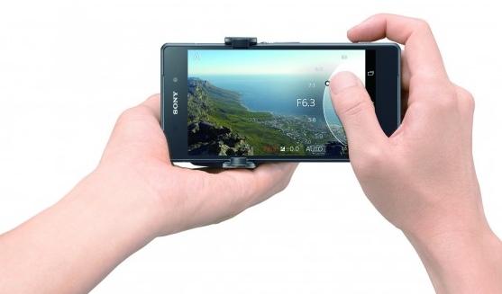 Sony ILCE-QX1 (image 003)