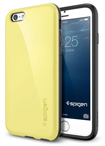 Spigen iPhone 6 Case Capella