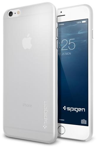 Spigen iPhone 6 Plus Case Air Skin