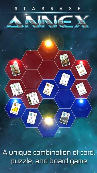 Starbase Annex 2